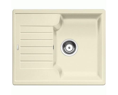 Кухонная Мойка Blanco Zia 40 S - жасмин (516923)