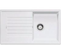 Мойка Blanco Zia 5 S - белый (520515)