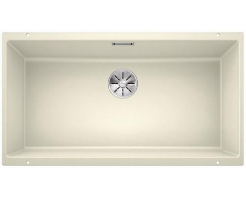 Кухонная мойка Blanco Subline 800-U жасмин (523146)