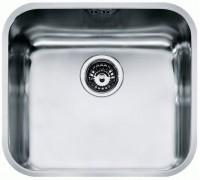 Мойка Franke GAX 110-45 3.5`` под стол вент (122.0021.440)