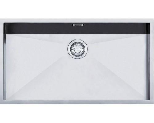 Кухонная мойка Franke PPX 110-72 (122.0198.208)