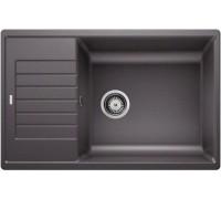 Мойка Blanco Zia XL 6 S compact - темная скала (523274)