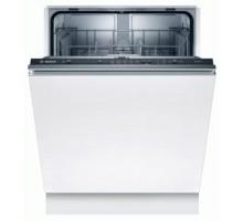 Встраиваемая посудомоечная машина Bosch SMV 25B X01R