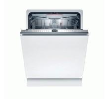 Встраиваемая посудомоечная машина Bosch SMV 6HC X1FR