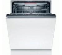 Встраиваемая посудомоечная машина Bosch SMV 25G X02R