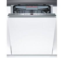 Встраиваемая посудомоечная машина Bosch SMV 44K X00R