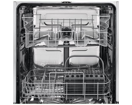 Встраиваемая посудомоечная машина Electrolux EEA 917100 L