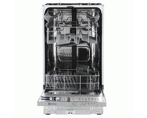 Встраиваемая посудомоечная машина Electrolux ESL 94201 LO