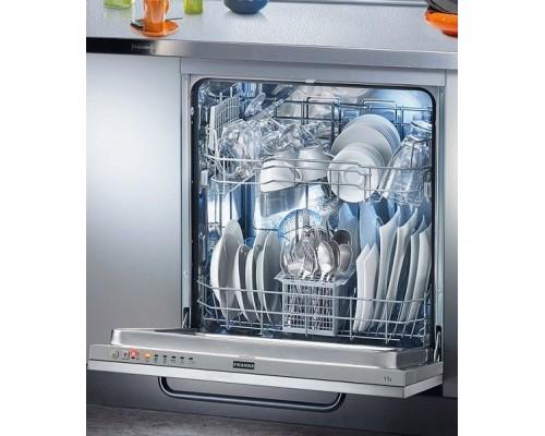 Встраиваемая посудомоечная машина Franke FDW 613 ESP F