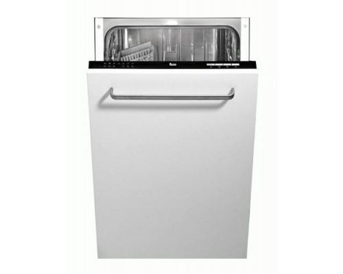 Встраиваемая посудомоечная машина Teka DW1 457 FI
