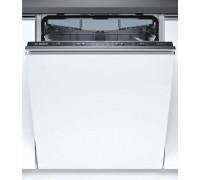 Встраиваемая посудомоечная машина Bosch SMV 25E X01R