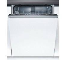 Встраиваемая посудомоечная машина Bosch SMV 25A X01R