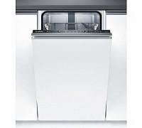 Встраиваемая посудомоечная машина Bosch SPV 25C X10R