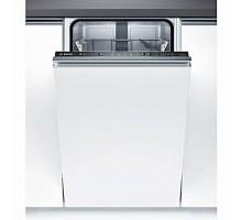 Встраиваемая посудомоечная машина Bosch SPV 25F X10R