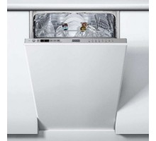 Встраиваемая посудомоечная машина Franke FDW 4510 E8P A++