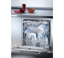 Встраиваемая посудомоечная машина Franke FDW 614 D7P DOS A++