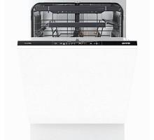 Встраиваемая посудомойка Gorenje GV 66161 GOR
