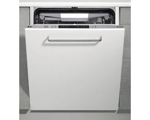 Встраиваемая посудомоечная машина Teka DW9 70 FI