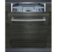 Встраиваемая посудомойка Siemens SN 615 X00FR