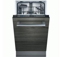 Встраиваемая посудомойка Siemens SR 61I X1DKR