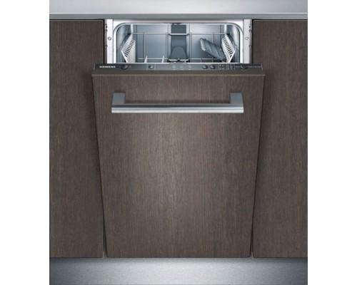 Встраиваемая посудомоечная машина Siemens SR 63E 000RU