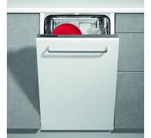 Встраиваемая Посудомойка Teka DW8 40 FI