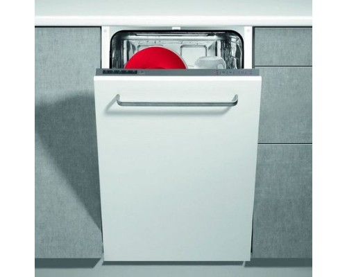 Встраиваемая Посудомоечная машина Teka DW8 40 FI