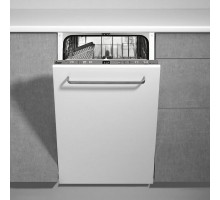 Встраиваемая Посудомойка Teka DW8 41 FI