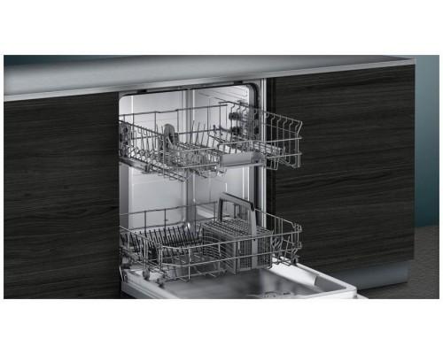 Встраиваемая посудомоечная машина Siemens SN 615 X00FR