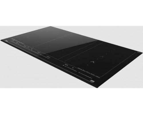 Встраиваемая Индукционная Варочная Панель Teka IZF 99700 MST Black