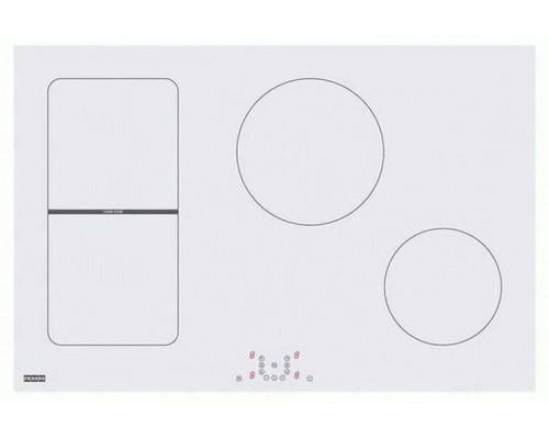 Встраиваемая Индукционная Варочная панель Franke FHMR 804 2I 1FLEXI WH