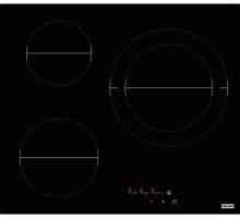 Встраиваемая Варочная панель Franke FHR 603 C TD BK