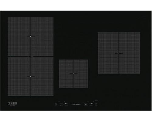 Встраиваемая Варочная Панель Hotpoint-Ariston KIS 841 FB