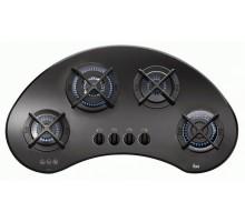 Варочная газовая поверхность Teka VR 90 4G AI AL TR NAT