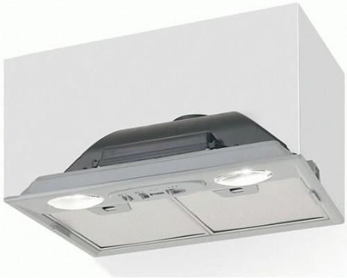 Встраиваемая вытяжка Faber Inca Smart C LG A70