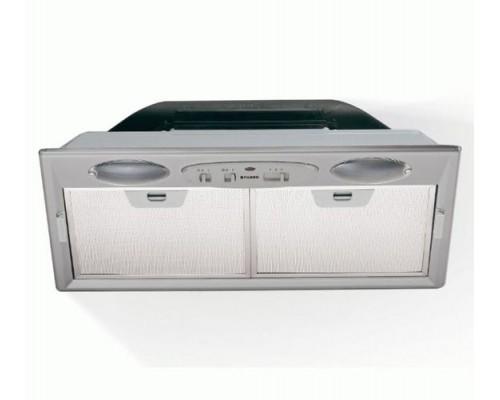 Встраиваемая вытяжка Faber Inca Smart C LG A52