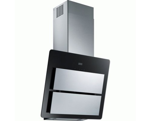 Вытяжка экранная Franke FMA 605 BK/XS дым.н./черн