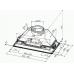 Встраиваемая вытяжка Faber Inca Smart HC X A52
