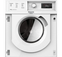 Стиральная машина Hotpoint-Ariston BI WDHG 75148