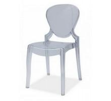 ELMO стул прозрачный