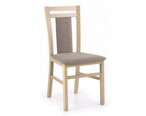 HUBERT стул 8 дуб сонома/inari23