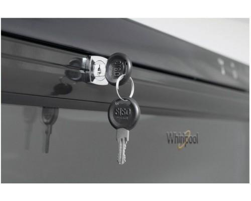 Встраиваемый Винный шкаф Whirlpool ADN 231 BK
