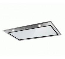 Вытяжка Faber Inca Lux Glass EV8 X/WH A52