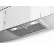 Встраиваемая вытяжка Faber Inka Smart HC X A52