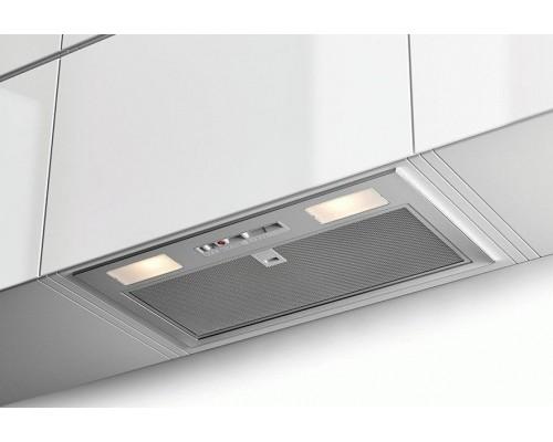 Встраиваемая вытяжка Faber Inka Smart HC X A70
